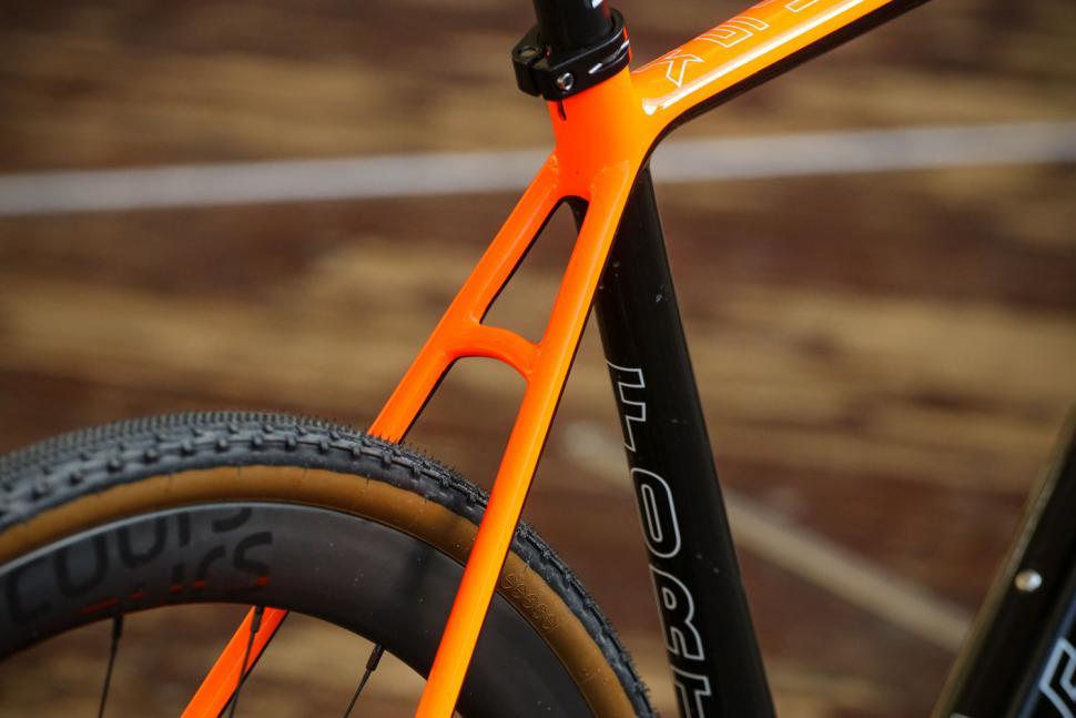 Flanders Forte frameset - seat staus.jpg