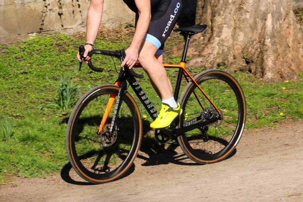 Flanders Forte - riding 3.jpg