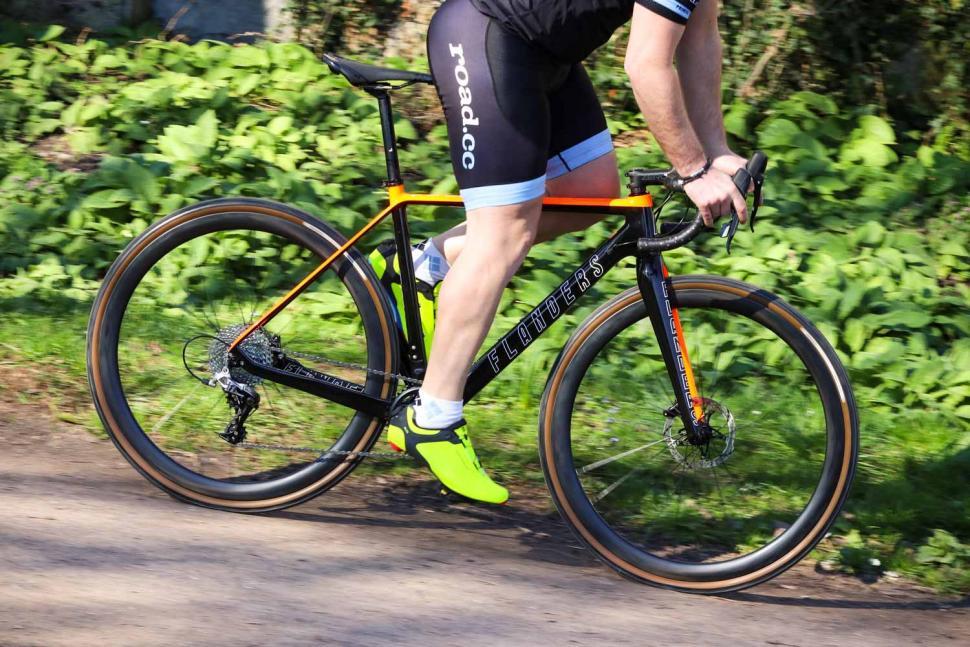Flanders Forte - riding 4.jpg