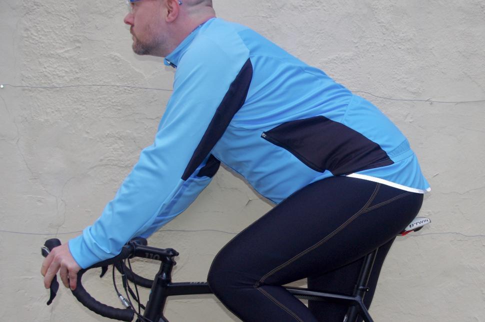 FLATB Hexy bike side.jpg