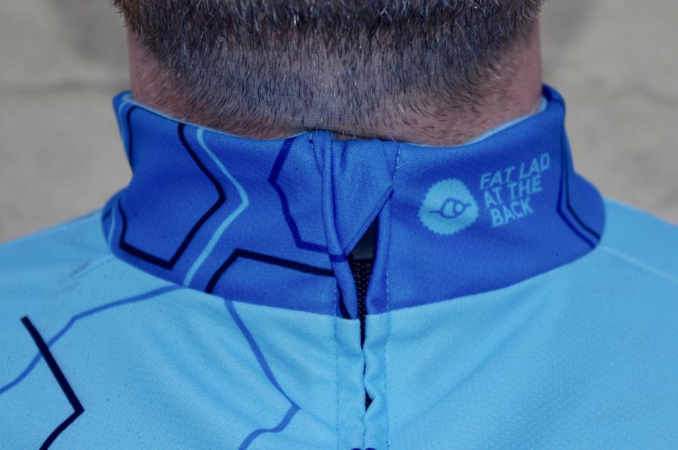 FLATB Hexy collar 2.jpg