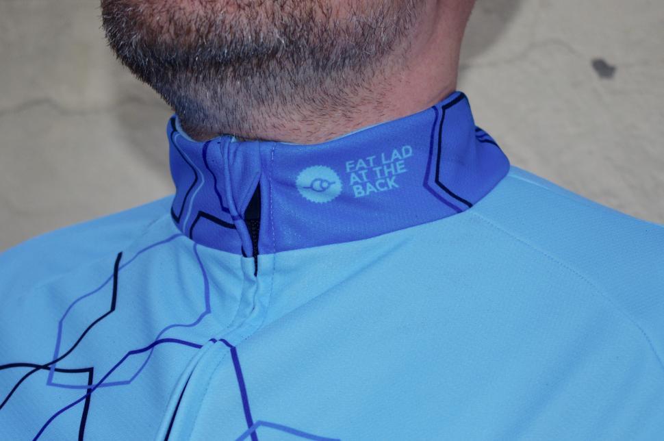 FLATB Hexy collar.jpg