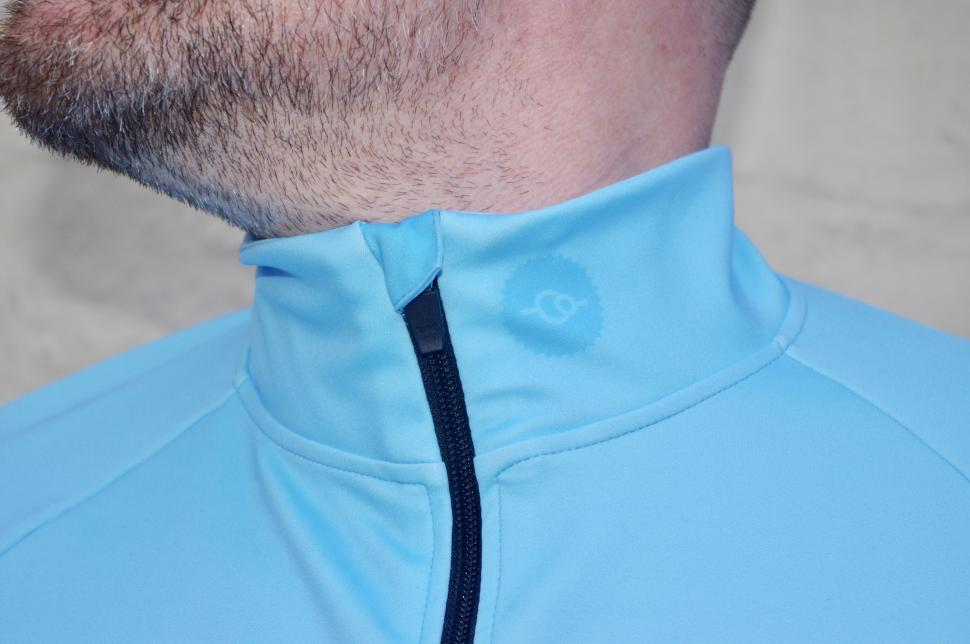 FLATB Next Gen neck 2.jpg