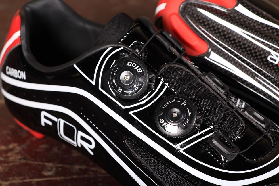 FLR F-XX Strawweight Road Race Full Carbon Sole Shoe - ratchetq.jpg