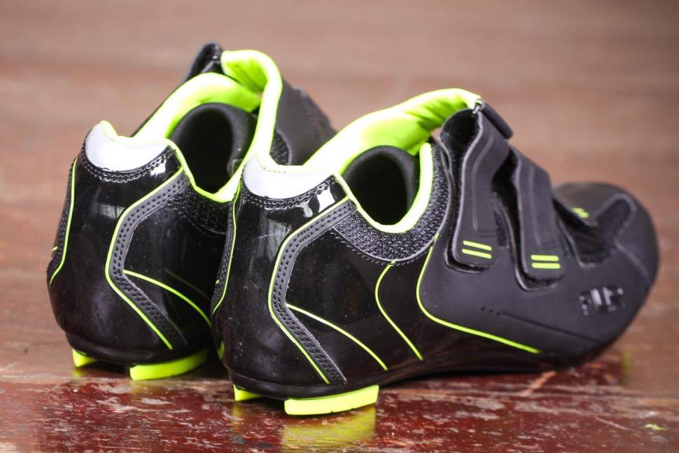 flr_f-35iii_road_shoe_-_heels_.jpg