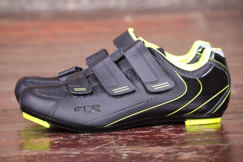 flr_f-35iii_road_shoe_-_side.jpg