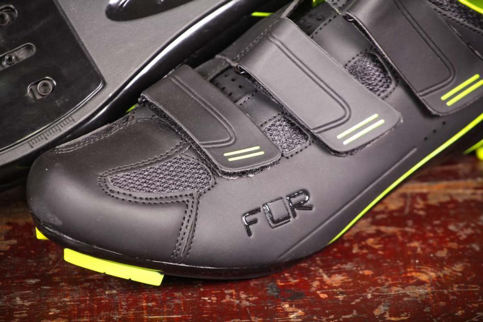flr_f-35iii_road_shoe_-_toe.jpg