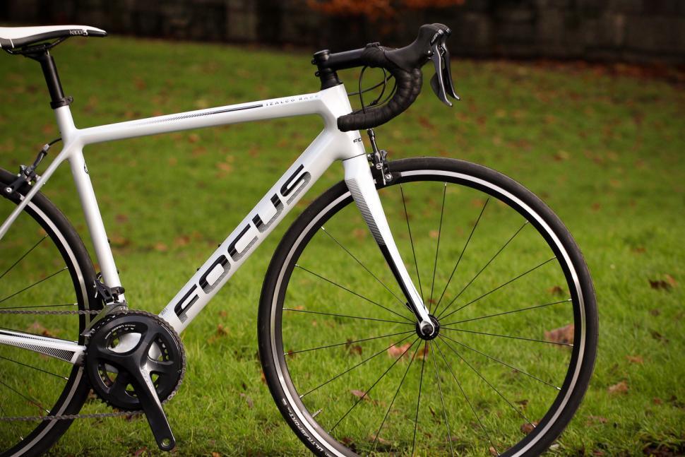 Focus Izalco Race - front.jpg