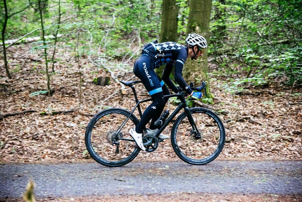 focus paralane  david arthur riding 5.jpg