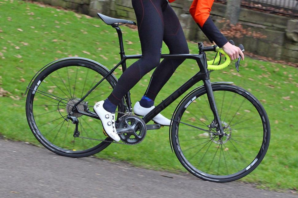 Focus Paralane Ultegra - riding 3.jpg