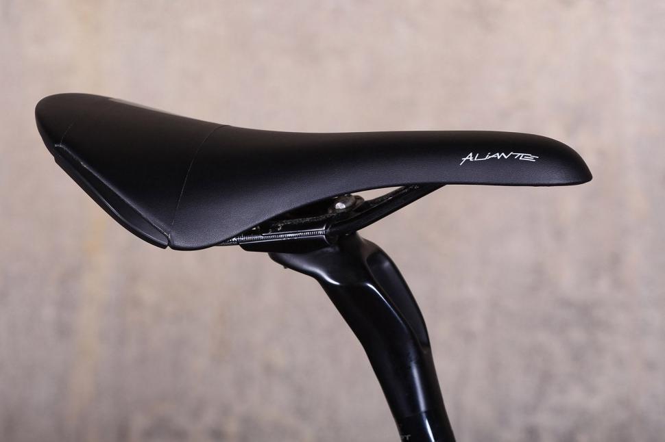 Focus Paralane Ultegra - saddle.jpg