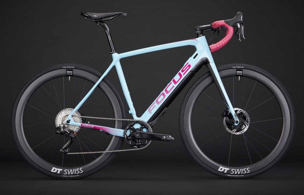 focus project y e-bike3.JPG