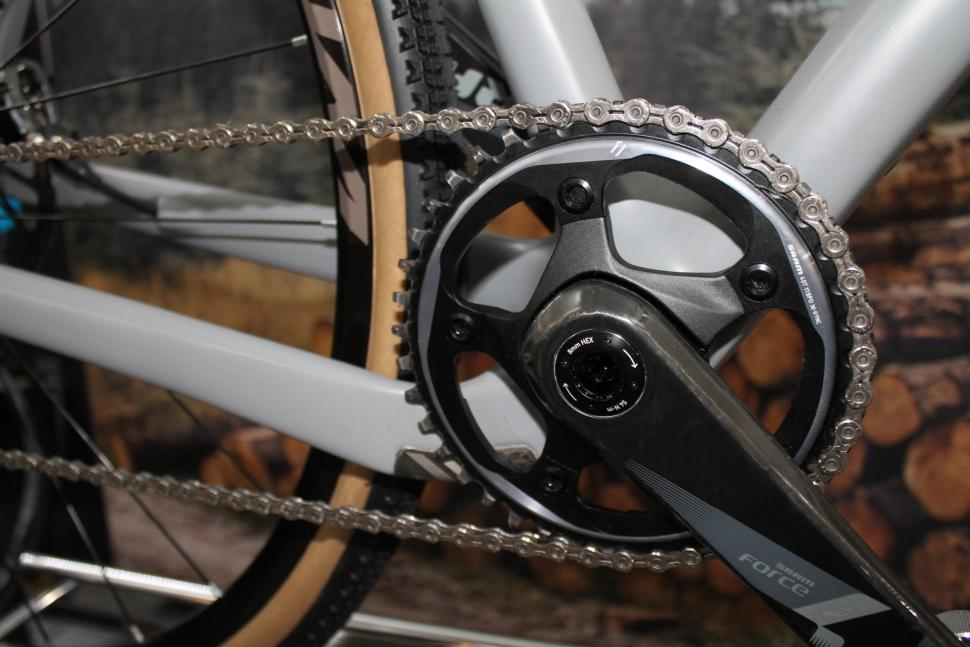 Form Monsal road adventure bike  - 2.jpg