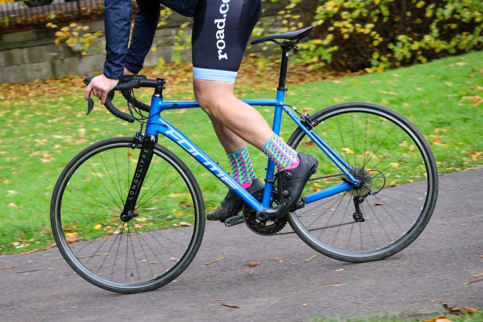 Forme Longcliffe 2 - riding 4.jpg