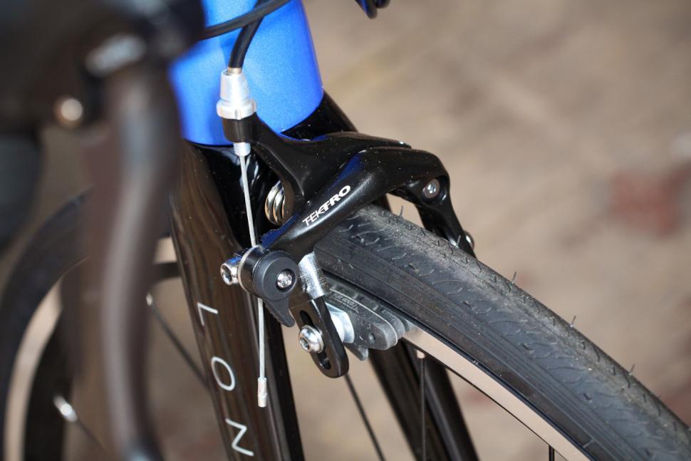 Forme Longcliffe - front brake.jpg