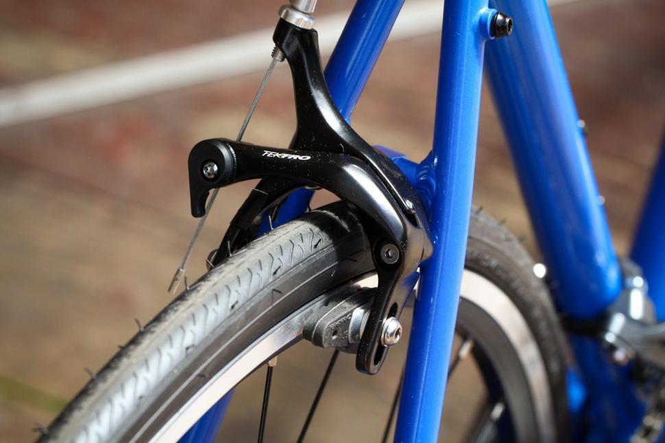 Forme Longcliffe - rear brake.jpg