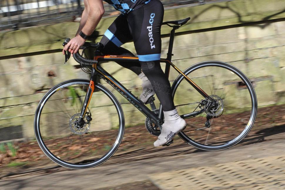 Forme Longcliffe - riding 2.jpg
