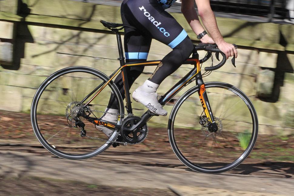 Forme Longcliffe - riding 3.jpg