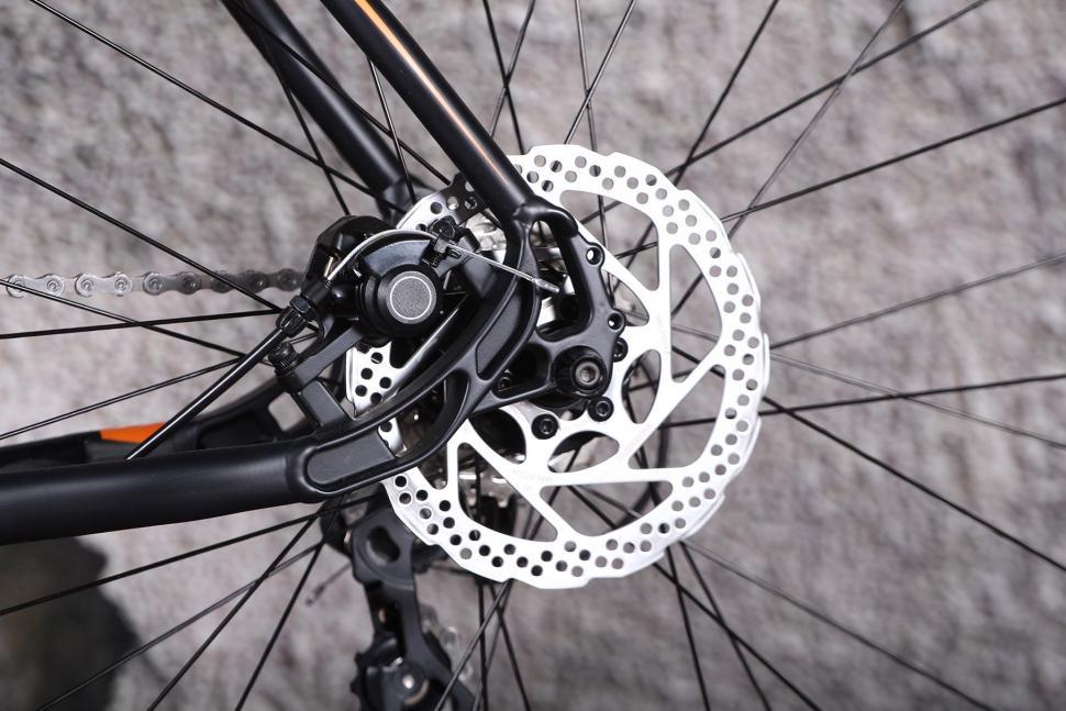 Forme Longcliffe Zero - rear disc brake.jpg