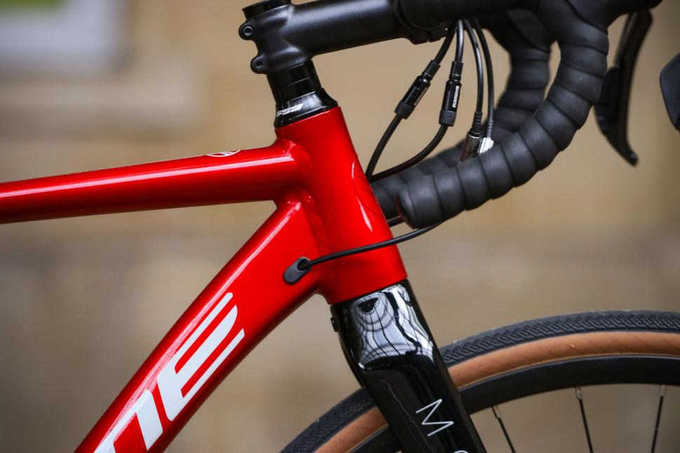 Forme Monyash 1 - head tube.jpg