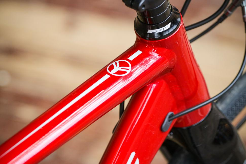 Forme Monyash 1 - top tube detail.jpg