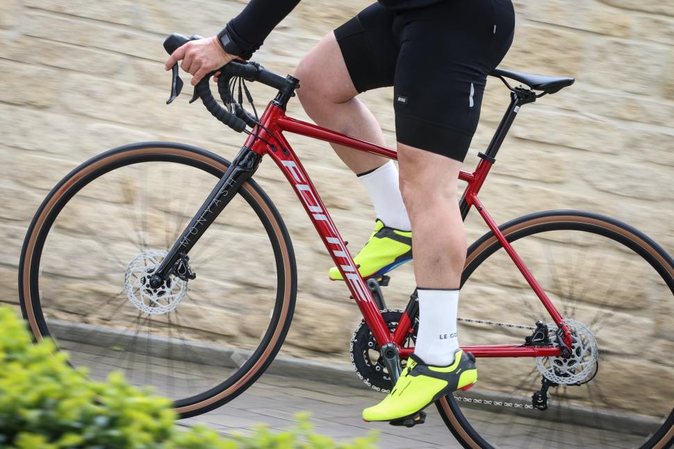 Forme Moynash 1 riding-4.jpg