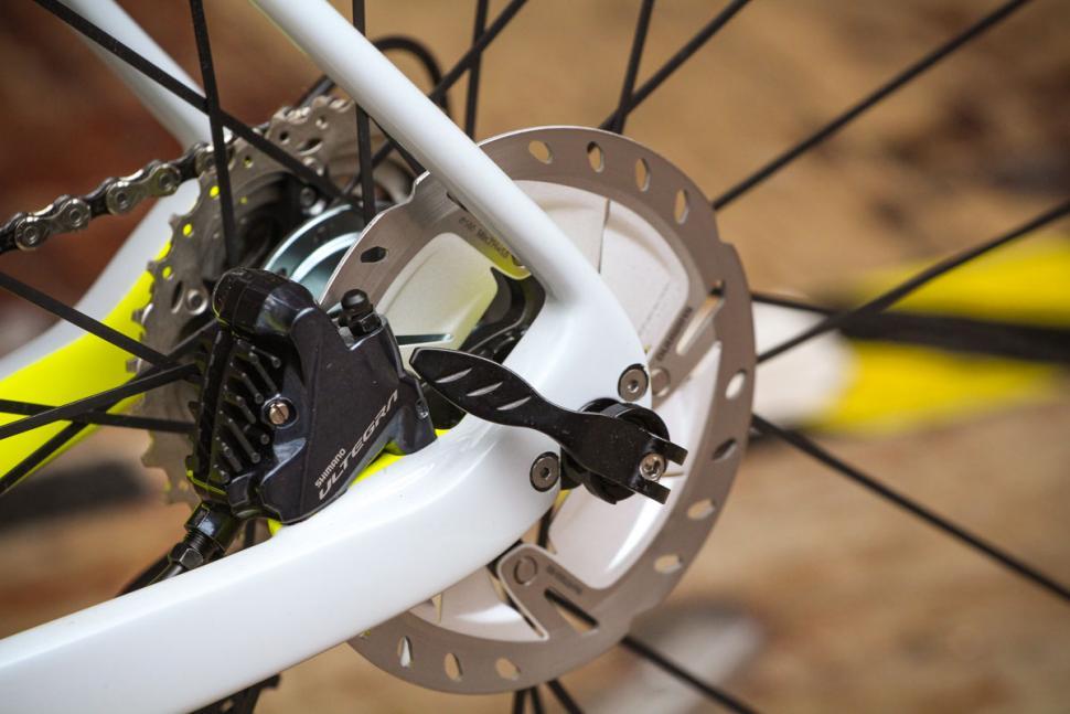 forme_calver_slc_-_rear_disc_brake.jpg