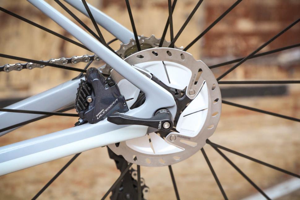 forme_flash_-_rear_disc_brake.jpg