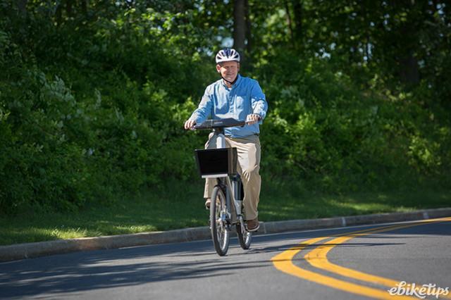 forth bike  (1)