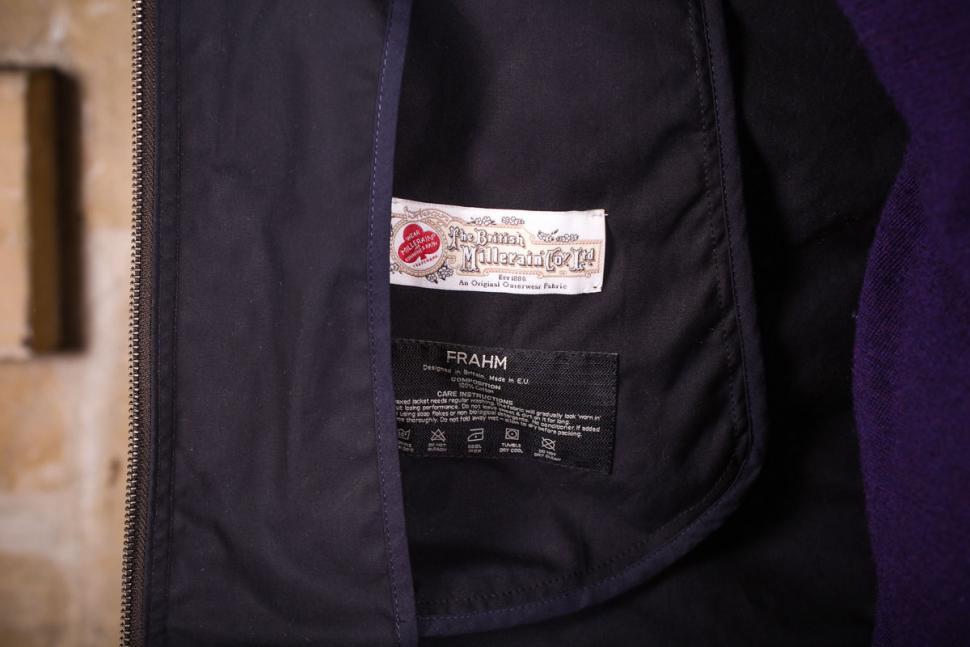 FRAHM Harrington Racer Jacket - labels.jpg