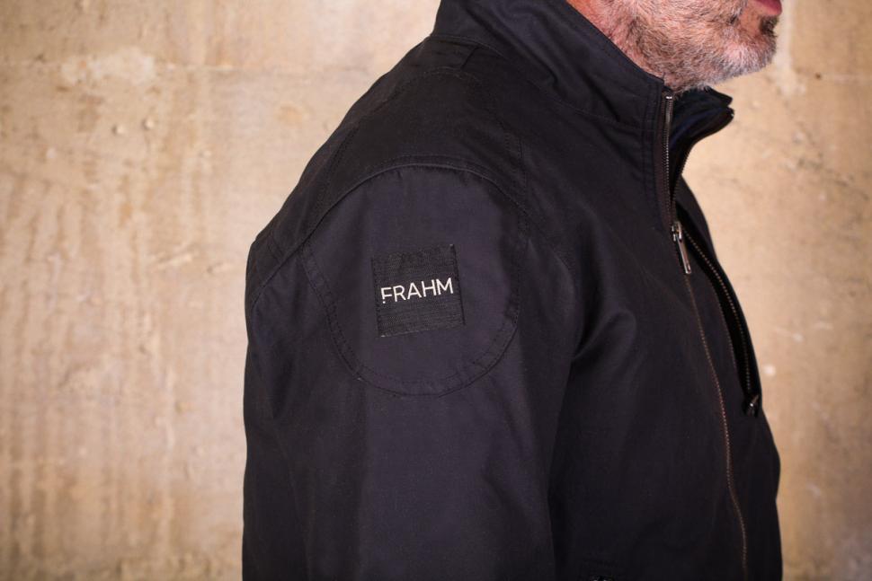 FRAHM Harrington Racer Jacket - logo.jpg