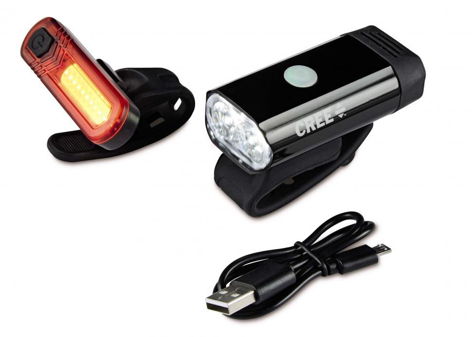 Front & Rear LED Bike Lights 03.jpg