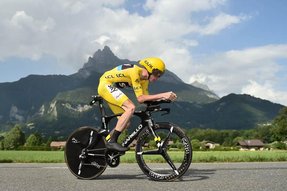 FROOME Christopher (TEAM SKY) © ASO:A.Broadway.jpg