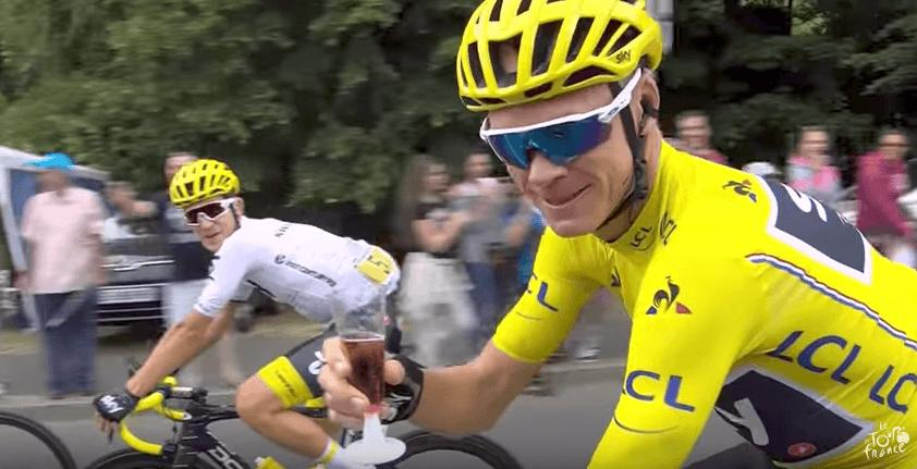 froome-tdf-17-win.png