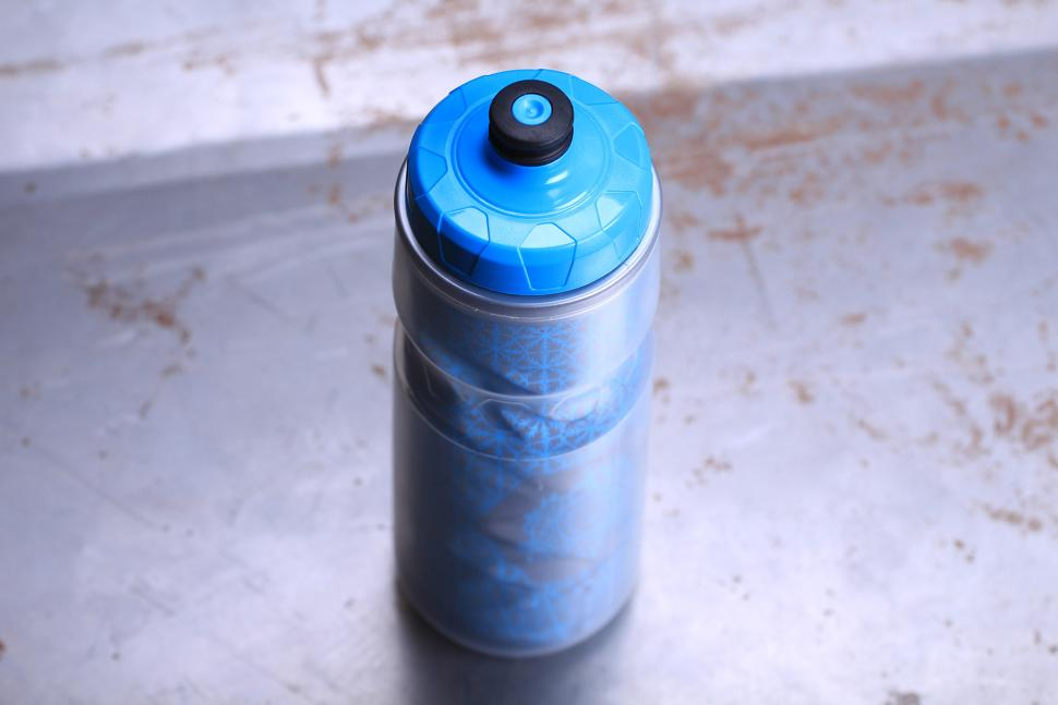 Frostbright Reflective Water Bottle - top.jpg