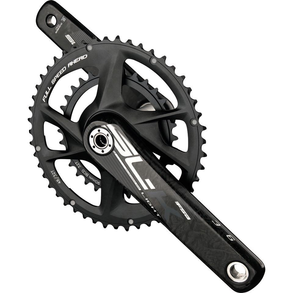 FSA adventure chainset - 1 (1).jpg