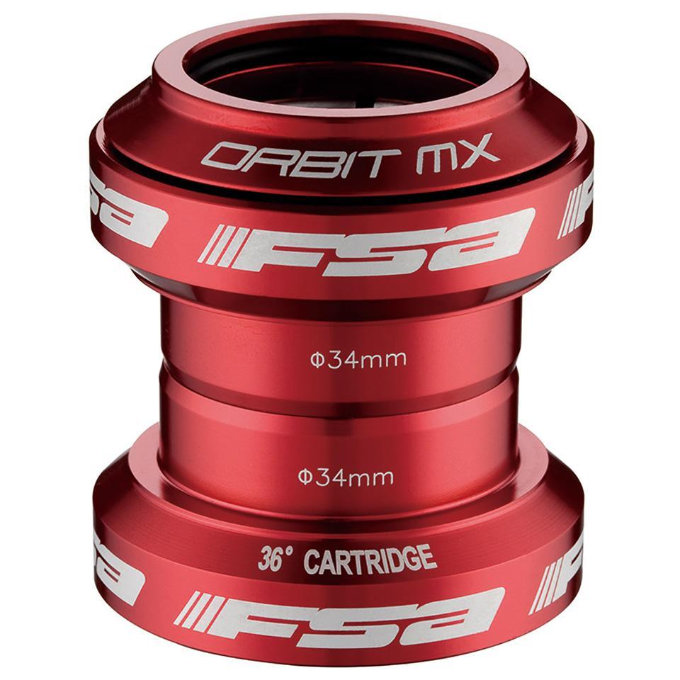 FSA Orbit MX NO.20Red.jpg