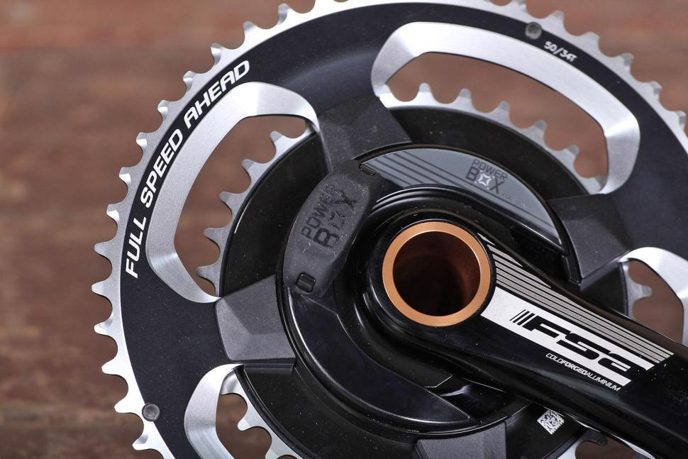 FSA Powerbox Alloy Road Chainset - detail.jpg