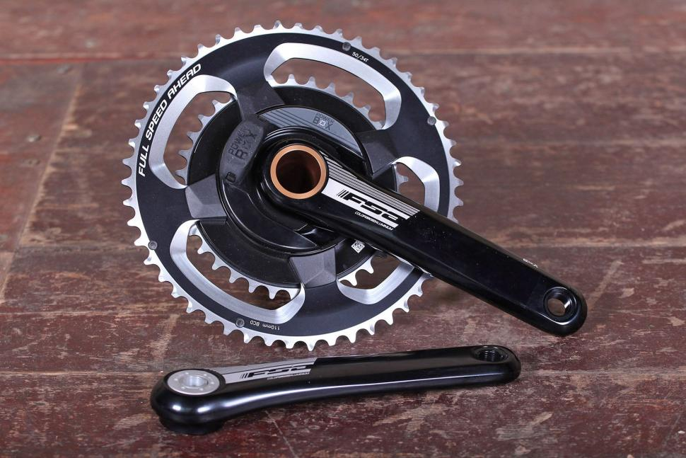 FSA Powerbox Alloy Road Chainset.jpg