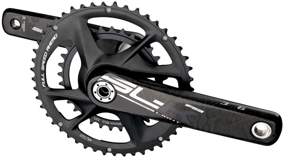 FSA SL-K Adventure Chainset 2017.jpg