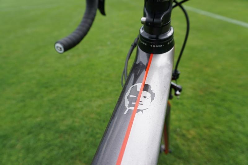 fuglsang_custom_bike1.jpg