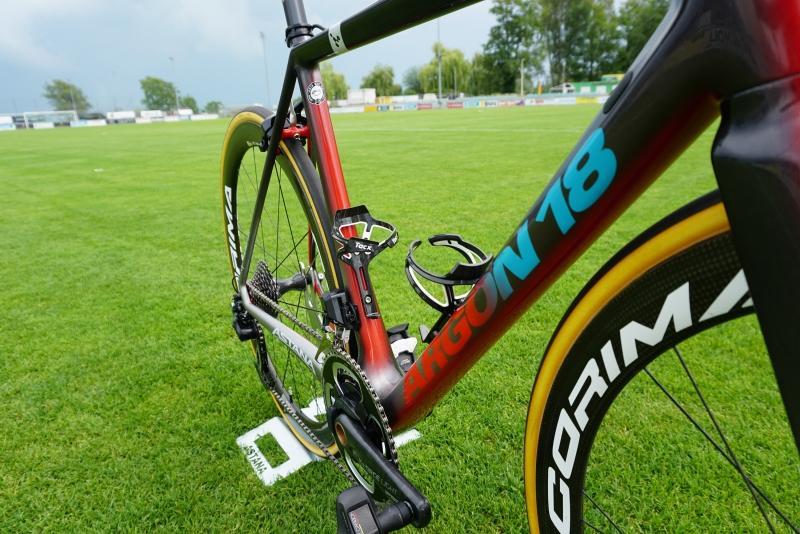 fuglsang_custom_bike3.jpg