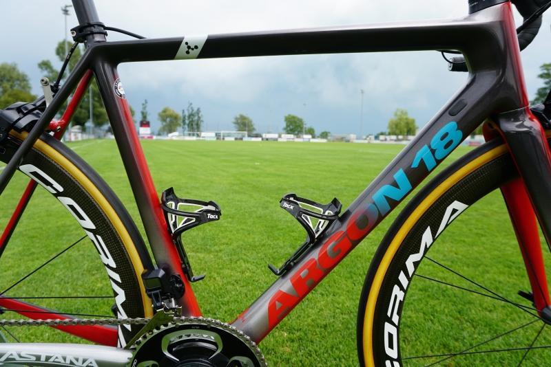 fuglsang_custom_bike4.jpg