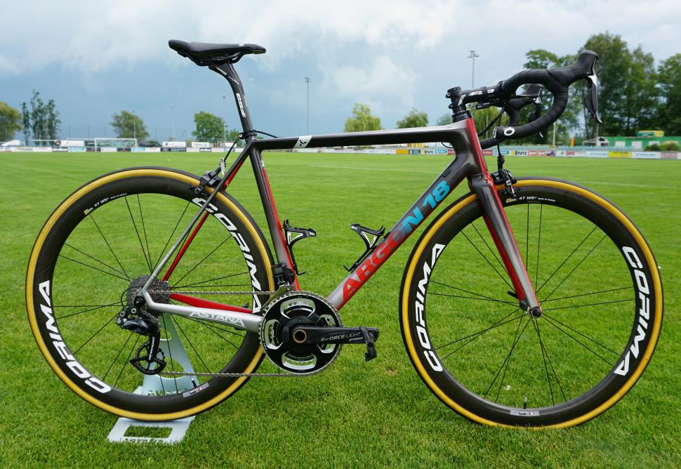 fuglsang_custom_bike5.jpg