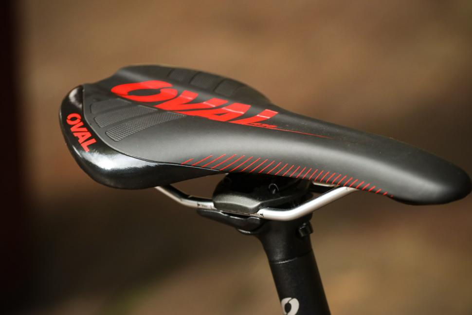 Fuji Roubaix 1.3 Disc - saddle.jpg