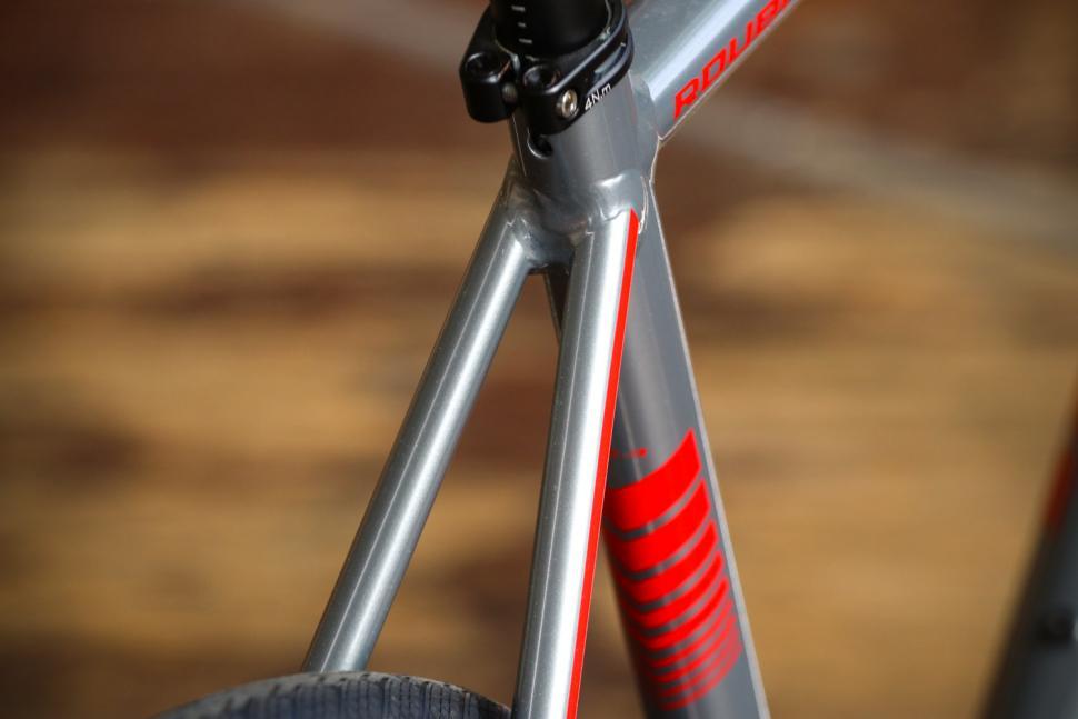 Fuji Roubaix 1.3 Disc - stays.jpg