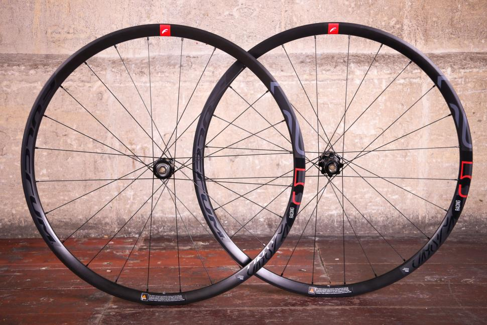 Fulcrum Racing 5 wheelset.jpg