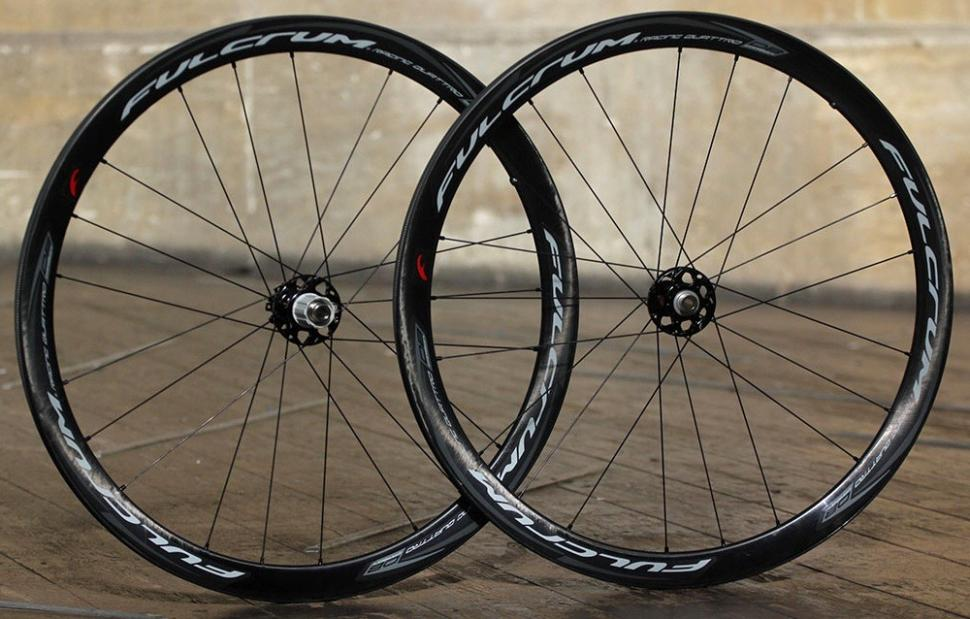 Fulcrum Racing Quattro Carbon DB wheelset.jpg