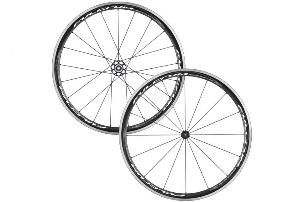 fulcrum-racing-quattro-lg-wheelset.jpg
