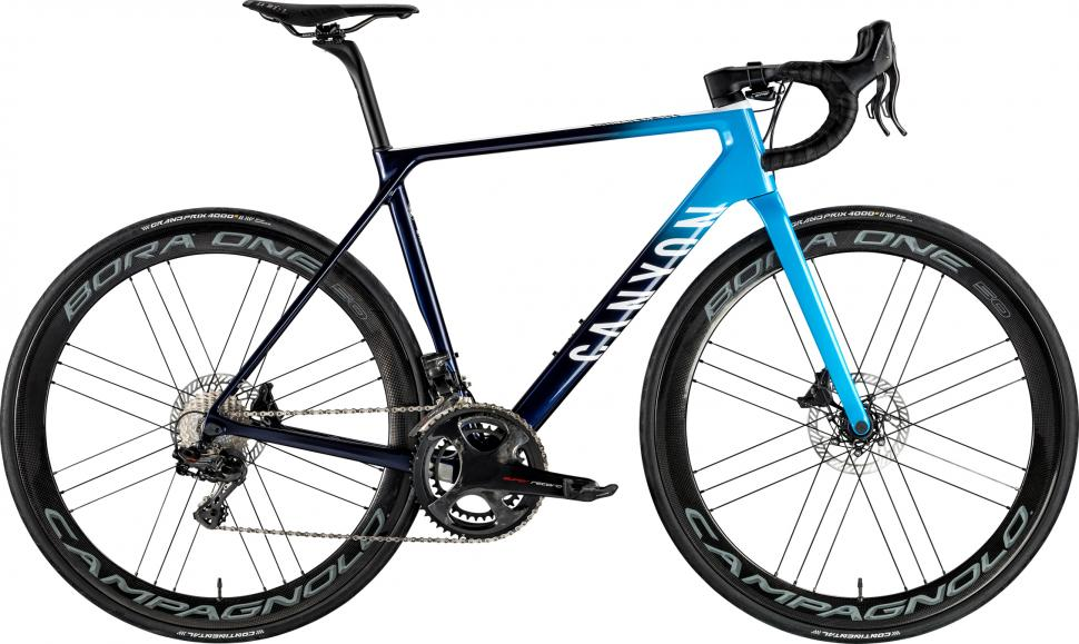 full_ultimate-cf-slx-9-movistar-disc_c1286